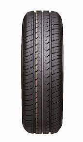 Deestone Payak R402 Tyres