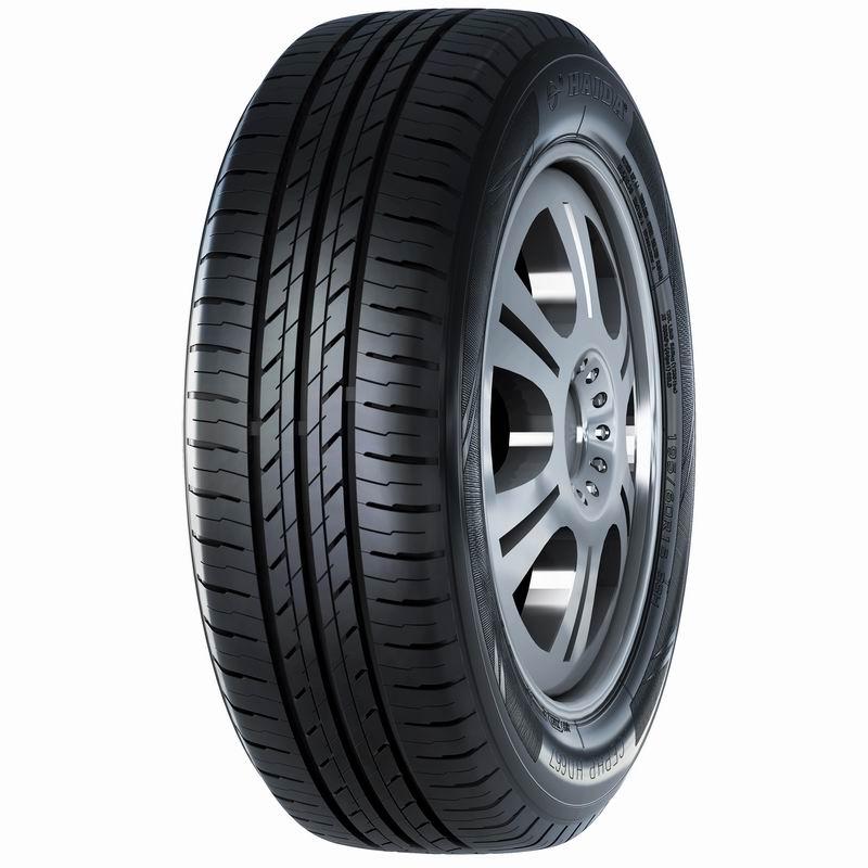 Haida HD667 Tyres
