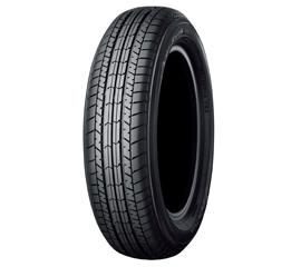 Yokohama A34 Tyres