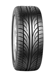 215/45R16 ACCELERA ALPHA 90W XL (CAR SUMMER)