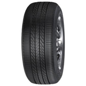Summer Tyre ACCELERA ECO PLUSH 205/60R15 91 V