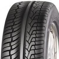 ACCELERA IOTA DEMOUNT Tyres