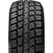 Summer Tyre ACCELERA OMIKRON 245/65R17 107 T