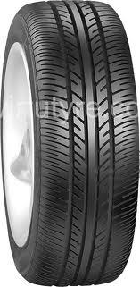 Summer Tyre ACCELERA GAMMA 175/60R13 77 H