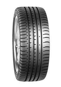 245/45R17 ACCELERA PHI 99W XL (CAR SUMMER)