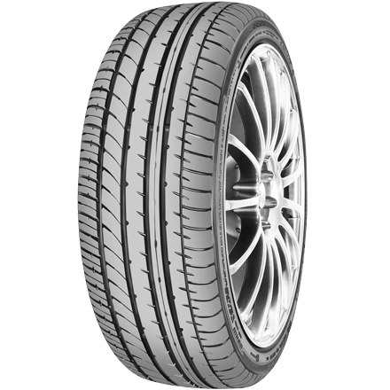 225/50R17 ACHILLES 2233 98W XL (CAR SUMMER)