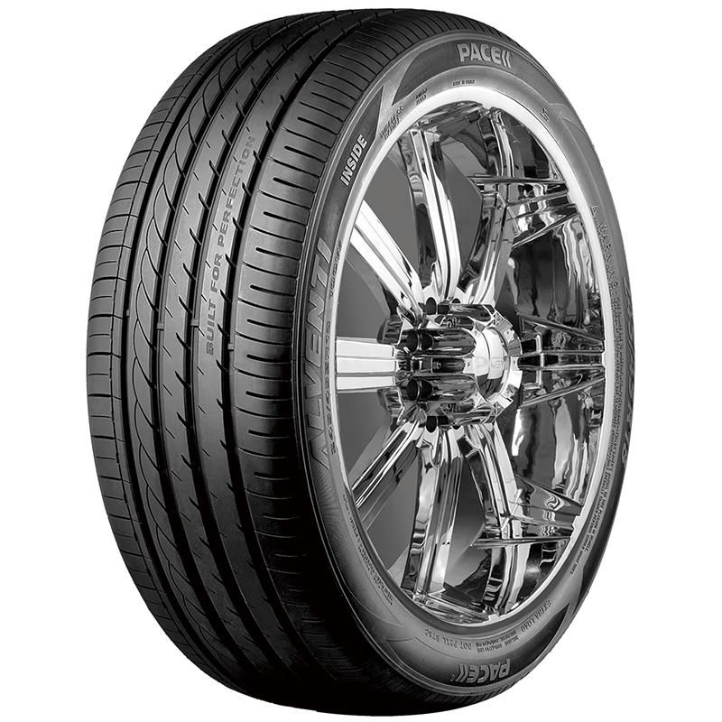 PACE ALVENTI Tyres