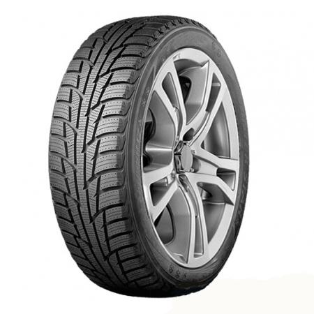 PACE ANTARCTICA 6 Tyres