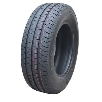 Aoteli EFFIVAN Tyres