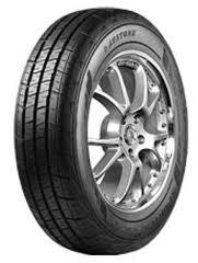 Austone SP-01 Tyres
