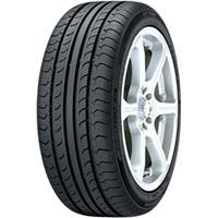 Summer Tyre AUSTONE SP301 215/60R17 96 H