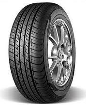 Summer Tyre AUSTONE SP6 205/50R16 91 V