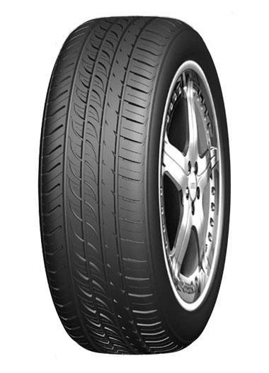 Autogrip P308 Tyres
