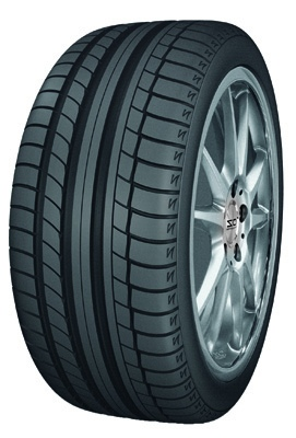 255/45R18 AVON ZZ5 99Y (CAR SUMMER)