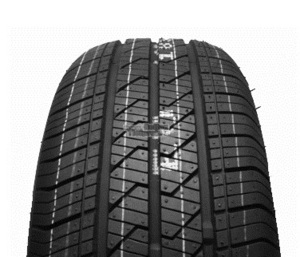 185/65R14 SECURITY AW414 93N XL (VAN SUMMER) 50 PSI - TRAILOR USE ONLY