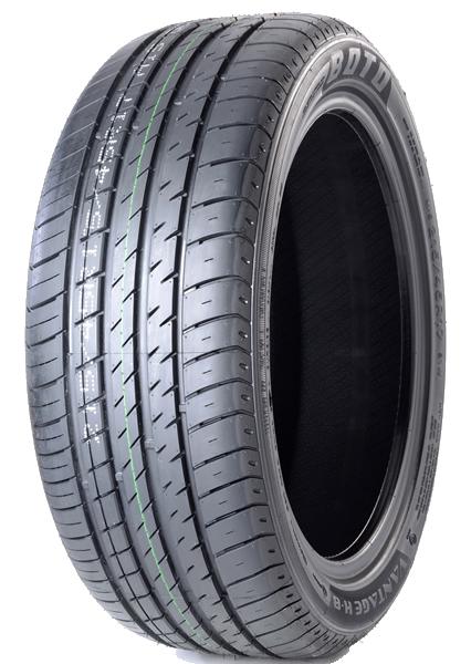 Summer Tyre BOTO VANTAGE H-8 225/45R17 91 W