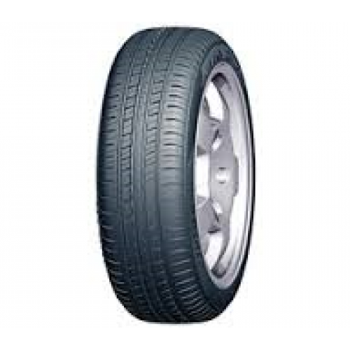 WINDFORCE CATCHGRE GP100 Tyres