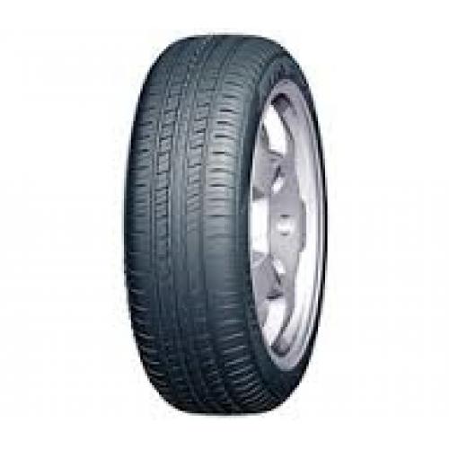 Summer Tyre WINDFORCE CATCHGRE GP100 175/60R13 77 H