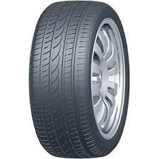 275/55R20 WINDFORCE CATCHPOWER 117V (4X4 / SUV SUMMER)