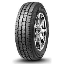 Summer Tyre CENTARA RX5 165/80R13 94/93 N