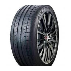 245/40R17 DEESTONE EXPEDITE RA801E 95W XL (CAR SUMMER)