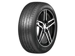 Delinte DH6 Tyres