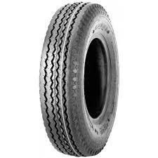 DELI S378 Tyres
