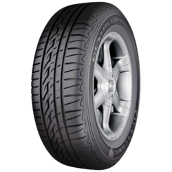 255/55R19 FIRESTONE DESTINATION HP 111V XL (4X4 / SUV SUMMER)