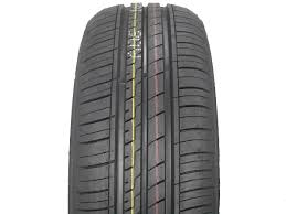 155/55R14 DURATURN MOZZO 4S 69H (CAR SUMMER)
