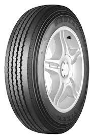 DURATURN SINGHAM YB652 Tyres