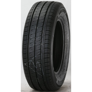 205/70R15 DURATURN TRAVIA VAN 106/104R (VAN SUMMER)