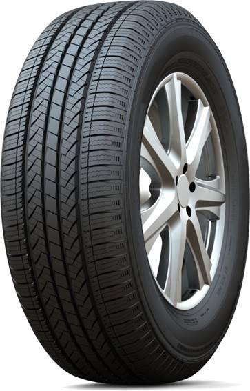 ETERNITY ECO-GREEN Tyres