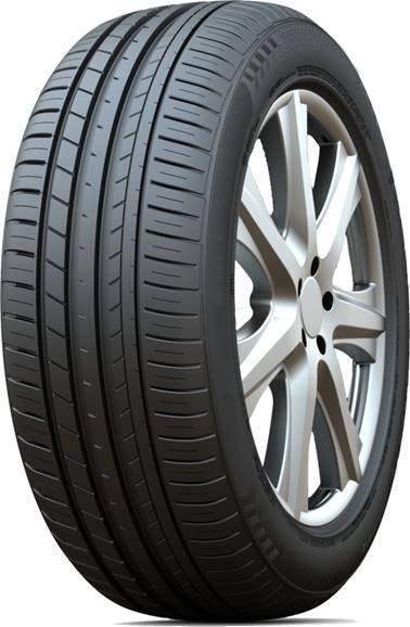 ETERNITY ECO-LOGY Tyres