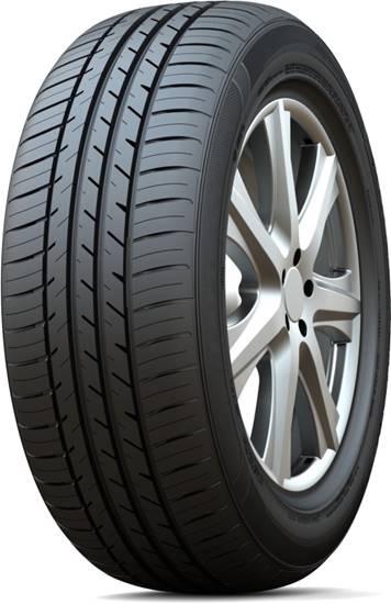 ETERNITY ECO-PEAK Tyres