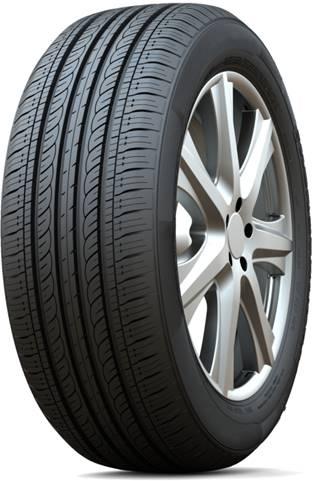 ETERNITY ECO-VIBE Tyres