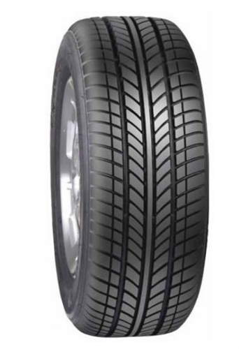 FORCEUM EXP70 Tyres