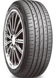 OPAL FH888 Tyres