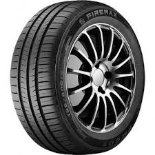 FIREMAX FM601 Tyres