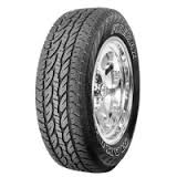 FIREMAX FM913 Tyres