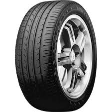 FIREMAX FM916 Tyres