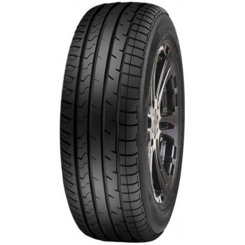 FORCEUM PENTA Tyres