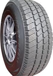 Gerutti DS838 Tyres