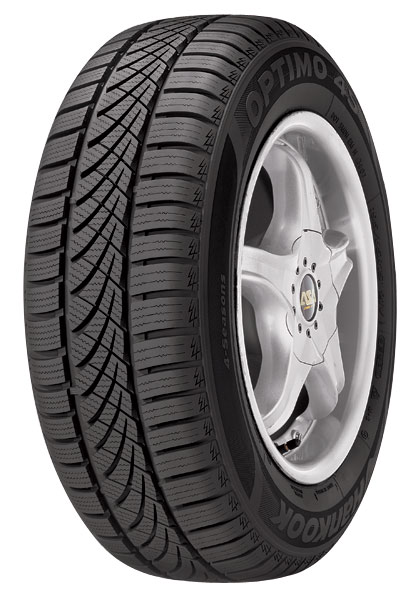Hankook H730 OPTIMO 4S Tyres