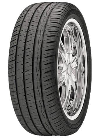 Summer Tyre HANKOOK VENTUS S1 EVO K107 275/45R19 108 Y