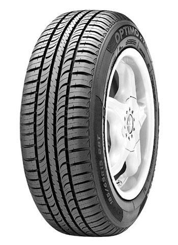 Summer Tyre HANKOOK OPTIMO K415 235/50R19 99 H