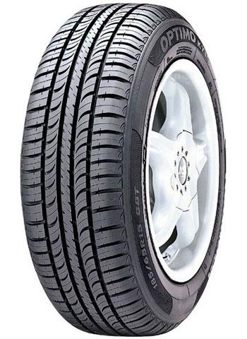 Summer Tyre HANKOOK OPTIMO K715 155/70R13 75 T