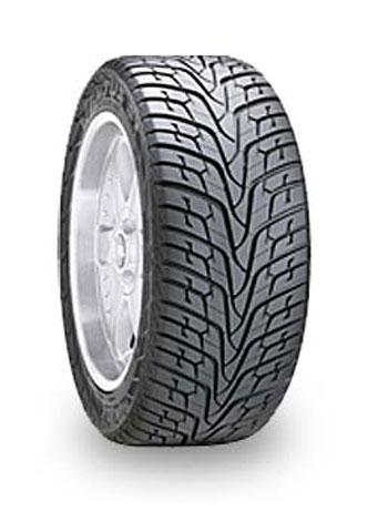 Summer Tyre HANKOOK VENTUS ST RH06 285/35R22 102 W