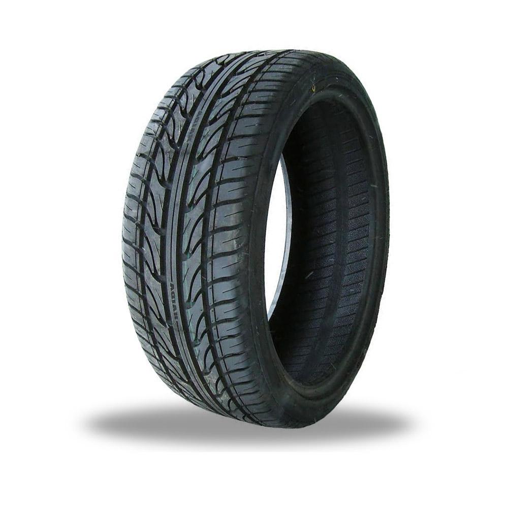 Haida HD921 Tyres