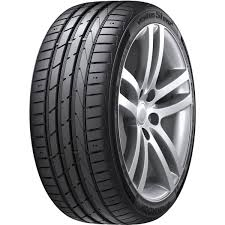 185/60R15 HANKOOK K125 VENTUS PRIME3 88H XL REP (CAR SUMMER)