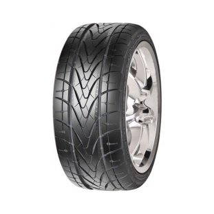 FORCEUM HEXA Tyres